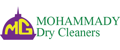 Mohammady Dry Cleaners